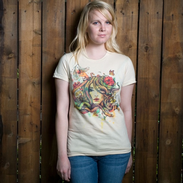 Beauty Before Death T-Shirt
