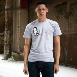 Sad Psycho T-Shirt