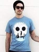Bye Bye Apocalypse T-Shirt