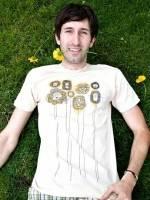 Dandy Lions T-Shirt