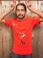 Foxy T-Shirt