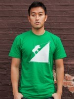 Hypotamoose T-Shirt