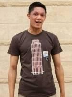 Italyc T-Shirt