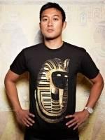 Psusennes MMXII T-Shirt