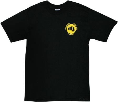 Fist Cobra Kai T-Shirt