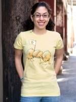 Lemon Aid T-Shirts