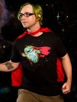 SUPERnova! T-Shirt