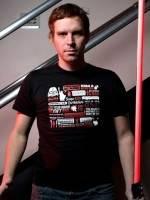 Spoilt T-Shirt