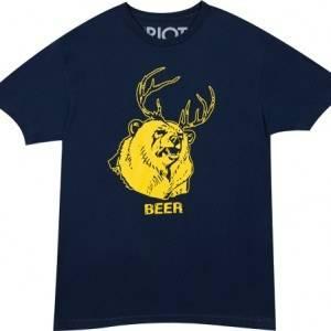 Beer Always Sunny T-Shirt