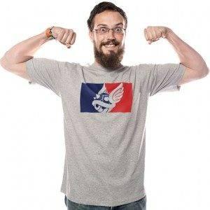 NMKL T-Shirt