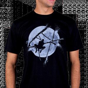 moonomore T-Shirt