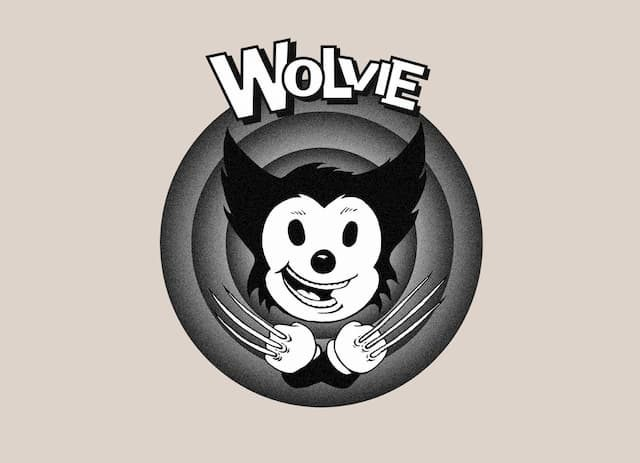 Wolvie