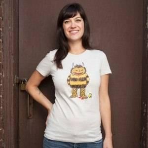 Natural Instinct T-Shirt