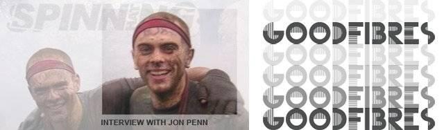 Goodfibres-Jon-Penn-banner