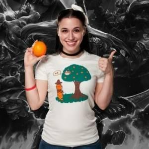 League of Legends Okay T-Shirt