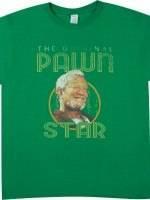 Original Pawn Star T-Shirt