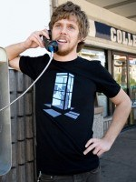 Calling Home T-Shirt
