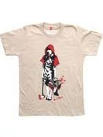 FOX TRAP T-Shirt