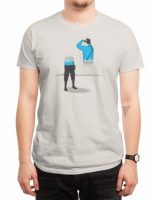 Illogical Incident T-Shirt