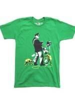 PET PROBLEM T-Shirt