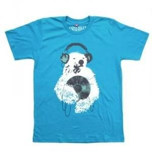 RECORD BEARER T-Shirt