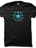 Star Powered T-Shirt
