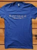 The Formula For Success T-Shirt