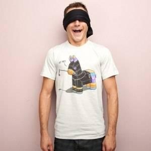 Hit Me! T-Shirt