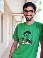 Philosoraptor T-Shirt