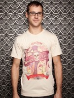 The Greatest Spectacle Ever! T-Shirt