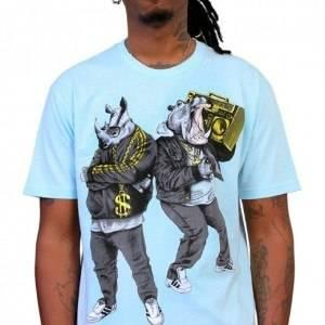 My lyrics are bottomless... T-Shirt