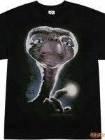 Phone Home ET T-Shirt
