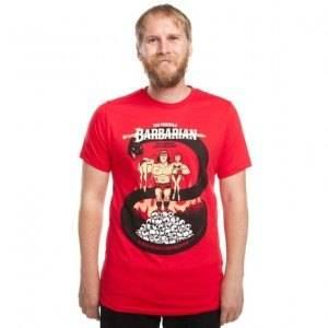 The Barbarian T-Shirt