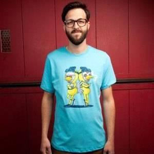 Pollos T-Shirt