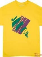 Rio Jem T-Shirt