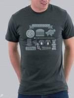 10 Things T-Shirt