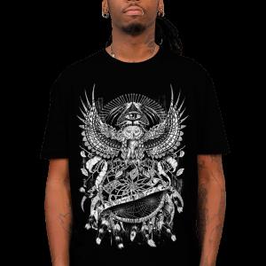 Dream Quest T-Shirt
