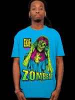 Zombeat T-Shirt
