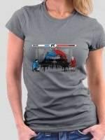 COMPOSE! T-Shirt