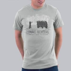 Zombie Season
