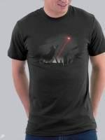 Cat Signal T-Shirt