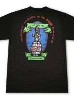 Rogue Ales Dead Guy T-Shirt