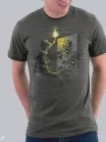 Starcheology T-Shirt