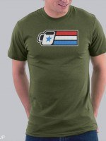 A Cup Of Freedom T-Shirt