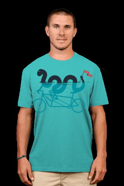Bike Loch