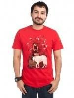 JET LAG T-Shirt