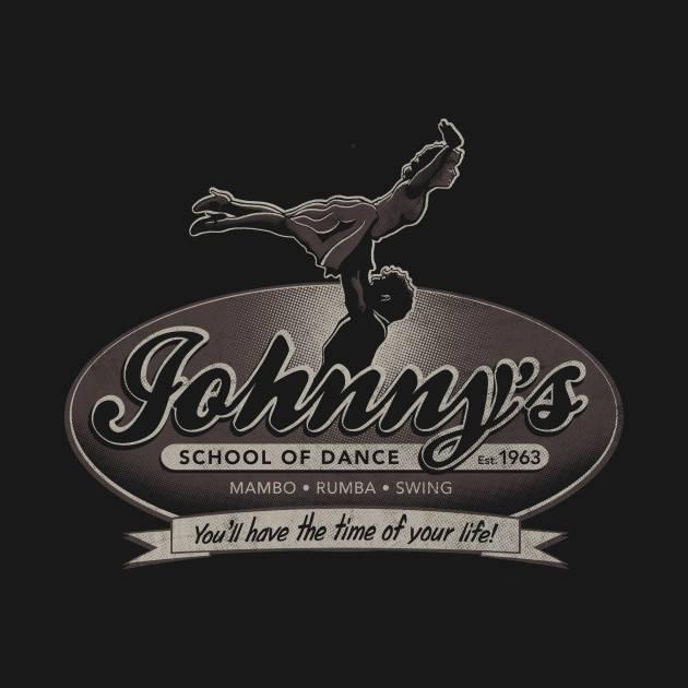 Johnny's School Of Dance