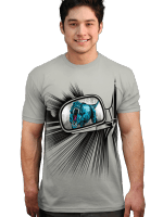 OMG !! T-Shirt