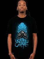 Toxic Cthulhu T-Shirt
