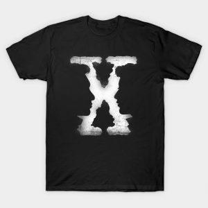 X-AGENTS